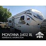 2014 Keystone Montana for sale 300227609