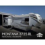 2014 Keystone Montana for sale 300240005