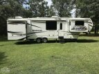 2014 Keystone Montana for sale 300240007
