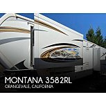 2014 Keystone Montana for sale 300251619