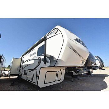 2014 Keystone Montana for sale 300254247