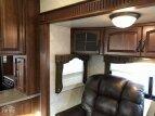 2014 Keystone Montana for sale 300256996