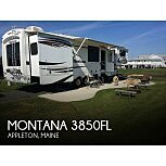 2014 Keystone Montana for sale 300257136