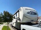 2014 Keystone Montana for sale 300287818