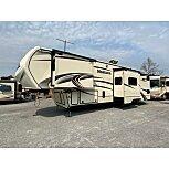 2014 Keystone Montana for sale 300298239