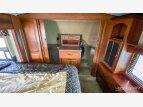 2014 Keystone Montana for sale 300308530