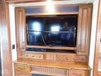 2014 Keystone Montana for sale 300324610
