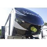 2014 Keystone Montana for sale 300334655
