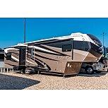 2014 Keystone Montana for sale 300338060