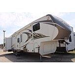 2014 Keystone Mountaineer for sale 300312102