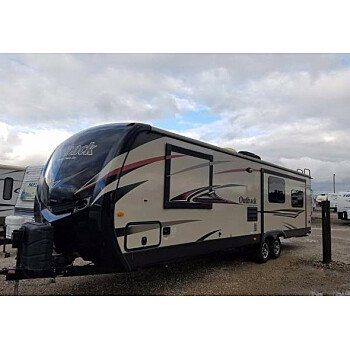2014 Keystone Outback for sale 300155378