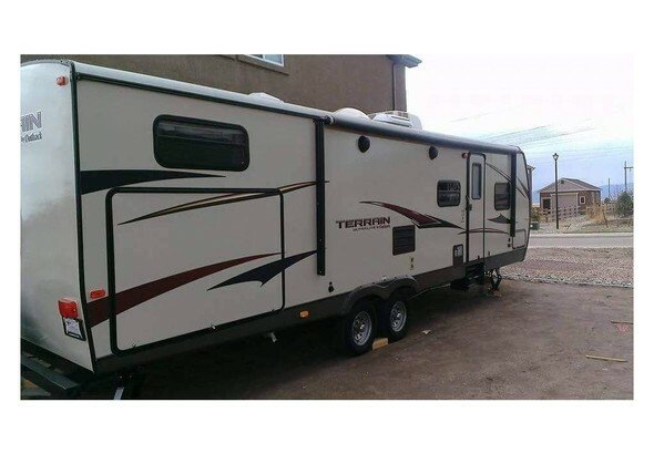 2014 keystone outback rvs for sale rvs on autotrader