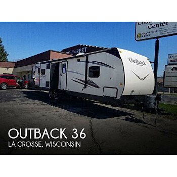 2014 Keystone Outback for sale 300189678