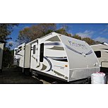 2014 Keystone Passport for sale 300217758