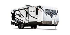 2014 Keystone Raptor 19FB specifications