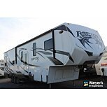 2014 Keystone Raptor for sale 300211038