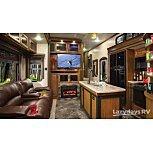 2014 Keystone Raptor for sale 300216667