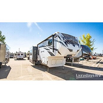 2014 Keystone Raptor for sale 300261422