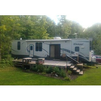 2014 Keystone Retreat for sale 300158445