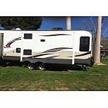 2014 Keystone Sprinter for sale 300219676