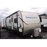 2014 Keystone Summerland for sale 300316874