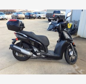 2014 Kymco People GT 300i for sale 200855784