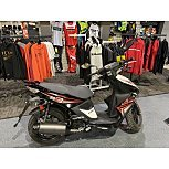 2014 Kymco Super 8 150 for sale 200849418