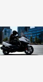 2014 Kymco Xciting 500Ri for sale 200975718
