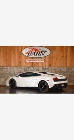 2014 Lamborghini Gallardo for sale 101375858