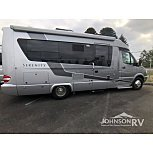 2014 Leisure Travel Vans Serenity for sale 300217975