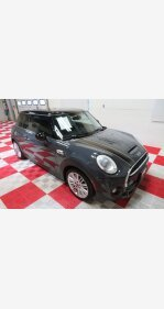 2014 MINI Cooper for sale 101357586