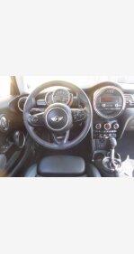 2014 MINI Cooper for sale 101482471