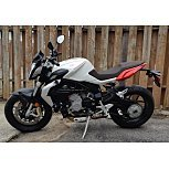 2014 MV Agusta Brutale 800 for sale 200731955