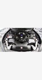 2014 Maserati Ghibli S Q4 for sale 101375950