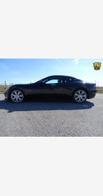 2014 Maserati GranTurismo Coupe for sale 101033841