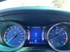 2014 Maserati Quattroporte S Q4 for sale 101545575