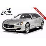 2014 Maserati Quattroporte S Q4 for sale 101627218