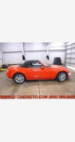 2014 Mazda MX-5 Miata Sport for sale 101186982