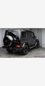 2014 Mercedes-Benz G63 AMG 4MATIC for sale 101076317