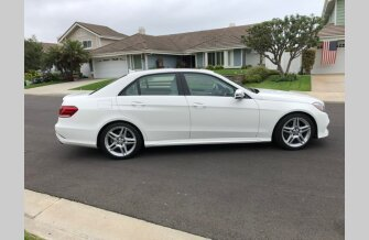 2014 Mercedes-Benz Other Mercedes-Benz Models for sale 101163279