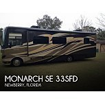2014 Monaco Monarch for sale 300182503