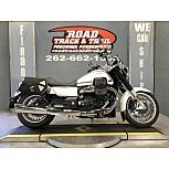 2014 Moto Guzzi California for sale 200802832
