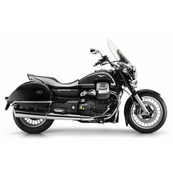 2014 Moto Guzzi California 1400 Touring for sale 200909583