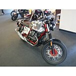 2014 Moto Guzzi V7 for sale 200801937