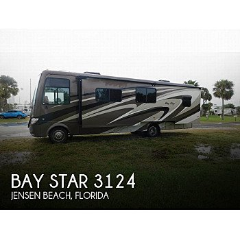 2014 Newmar Bay Star for sale 300214052
