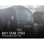 2014 Newmar Bay Star for sale 300244271