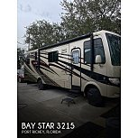 2014 Newmar Bay Star for sale 300282970