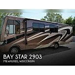 2014 Newmar Bay Star for sale 300310202
