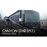 2014 Newmar Canyon Star for sale 300212101