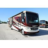 2014 Newmar Canyon Star for sale 300224693